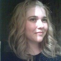 Катерина, 32 года, Весы, Севастополь