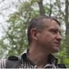 Александр, 30, г.Батайск