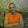 Алексей, 41, г.Рыбное