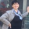 Татьяна, 55, г.Тауранга