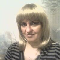 виктория, 48 лет, Близнецы, Дмитров