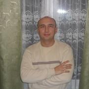 Александр 49 Гомель