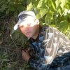 Oksaha, 28, г.Кызыл