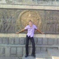 Макс, 38 лет, Водолей, Казань