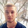 Вадим, 27, г.Бельцы