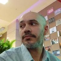 Алекс, 41 год, Водолей, Москва