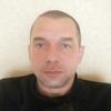 Олег, 40, г.Комсомольск-на-Амуре