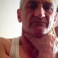 Кероб, 49 лет, Весы, Москва