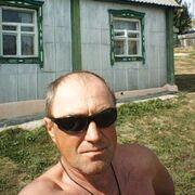 Борис 55 Хохольский