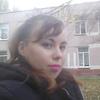 малышка=)))), 29, г.Запорожье