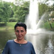 Natalja 49 лет (Дева) Рига