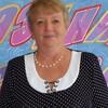 Ольга, 63, г.Маркс