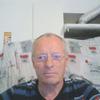 Владимир, 63, г.Санкт-Петербург