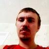 Сергей, 29, г.Житомир