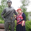 Татьяна, 64, г.Самара