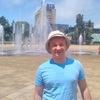 Сергей, 38, г.Кандалакша