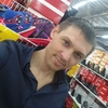 Евгений, 25, г.Киев