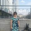 Лана, 43, г.Киров (Кировская обл.)