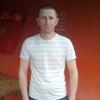 Витя, 43, г.Киев