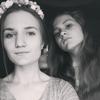 Дарья, 16, г.Мончегорск