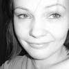 Ирина, 26, г.Северный