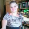 Танечка, 25, г.Задонск
