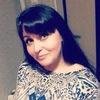 Елена, 37, г.Азов