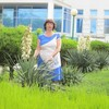 Нина, 48, г.Воронеж