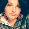 Марина, 30, г.Минск