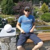 Виктор, 31, г.Коломыя