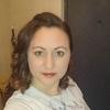 Ирина, 29, г.Ивантеевка