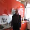Сергей, 63, г.Белгород