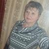 надежда, 67, г.Омск