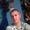 Макс, 37, г.Вологда