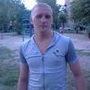 Серёжа, 35, г.Челябинск