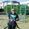 Анатолий, 48, г.Нойбранденбург