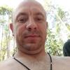 Николая, 31, г.Урень