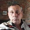 wiktor, 54, г.Быхов