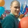 Артём Жилин, 31, г.Орел