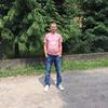 Олександр, 27, Рівному