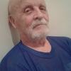 Евгений, 68, г.Москва