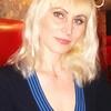 Людмила, 39, г.Гомель
