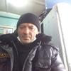 марат, 54, г.Набережные Челны