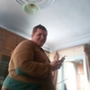 Andrej Lazarov, 27, г.Арсеньев