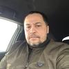 Мах, 44, г.Владивосток
