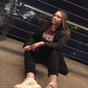 Даяна, 18, г.Киев