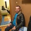 фарход, 33, г.Владивосток