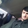Gafur, 24, г.Душанбе