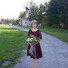 екатерина, 35, г.Николаевск-на-Амуре
