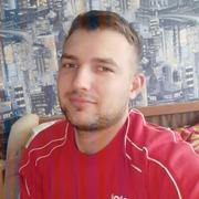 Кирилл 25 Озерск